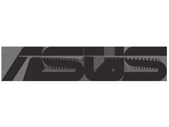 Logo Jeg
