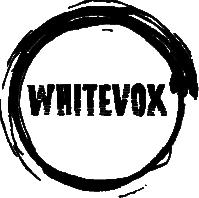 White Vox